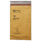 Padded Mailers #1 7.25x12 100 qty