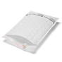 Jiffy TuffGard Extreme Poly Bubble Mailers XL