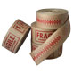 Preprinted Kraft Sealing Tape