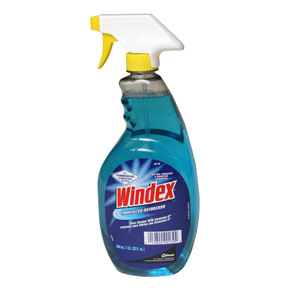 Windex Cleaning Supplies Janitorial Supplies