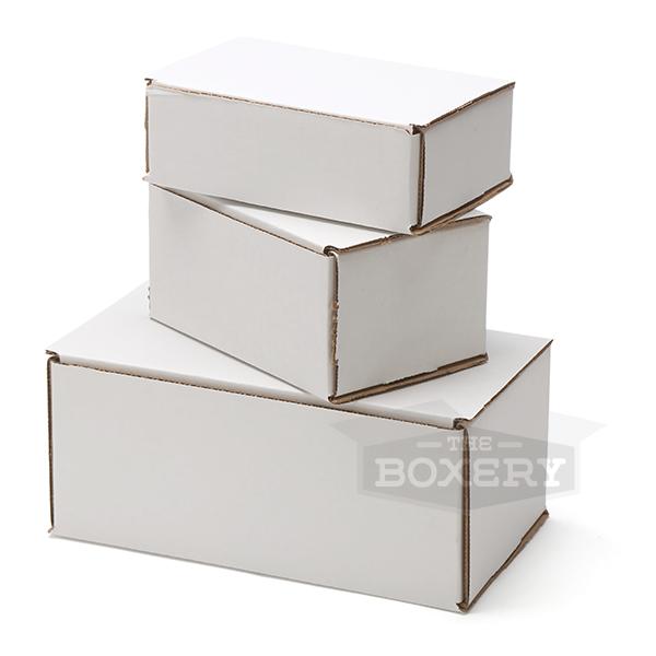 corrugated mailers corrugated mailers mailers theboxery com