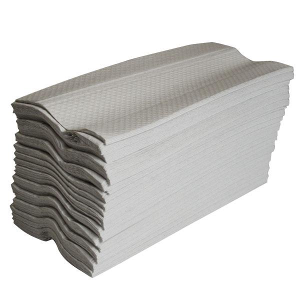 C-Fold Towels  af85a565439