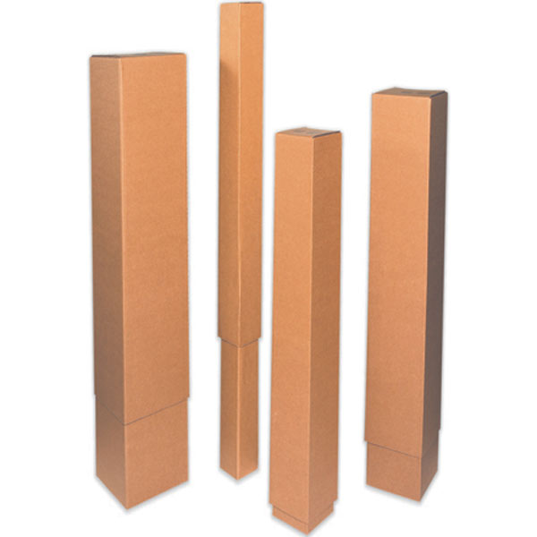 telescoping box sets standard strength boxes corrugated boxes. Black Bedroom Furniture Sets. Home Design Ideas
