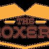 The Boxery Team